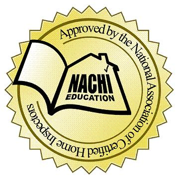 Home Inspection Licensing Courses